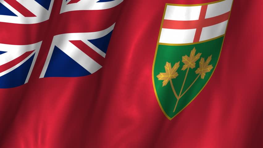 Ontario Immigrant Nominee Program (OINP)
