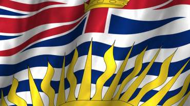 British Columbia Entrepreneur Immigration stream