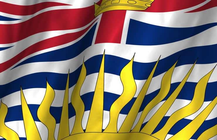 British Columbia Entrepreneur Immigration stream